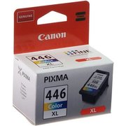 Canon CL-446XL фото