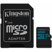 Kingston SDCG2/32GB 32GB фото