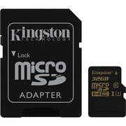 Kingston SDCG/32GB 32GB фото
