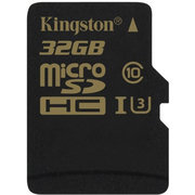Kingston SDCG/32GBSP 32GB фото