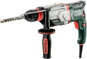 Metabo KHE 2660 Quick 600663500 фото