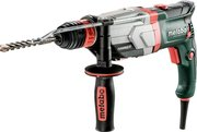 Metabo Uhev 2860-2 quick фото
